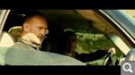 Заложница 3 / Taken 3 (2014) DVD9 | Расширенная версия