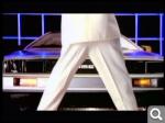 Dance! Dance! [vol. 4] (2015) DVD9