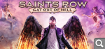 ������ ���� ���� Saints Row: Gat out of Hell