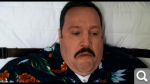 ������� ������ ���� / Paul Blart: Mall Cop 2 (2015) DVD9 | ��������