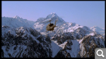 ������������ ������ / Vertical Limit (2000) DVD9 | DUB