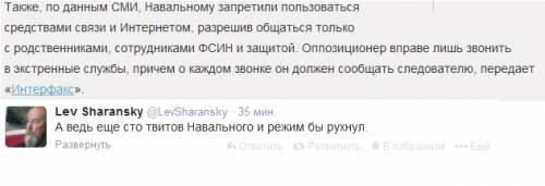 агонь.png