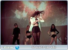 http://s7.hostingkartinok.com/uploads/images/2014/02/5758ca07f9e1863faacabb04a6031e20.jpg
