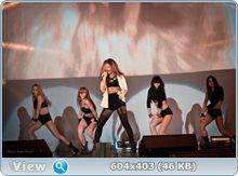 http://s7.hostingkartinok.com/uploads/images/2014/02/c92a8d1c535452e300581e83536164c7.jpg