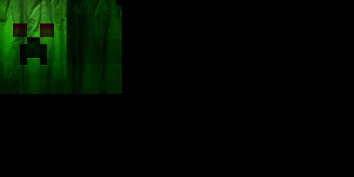 плащи 64x32 для майнкрафт #9