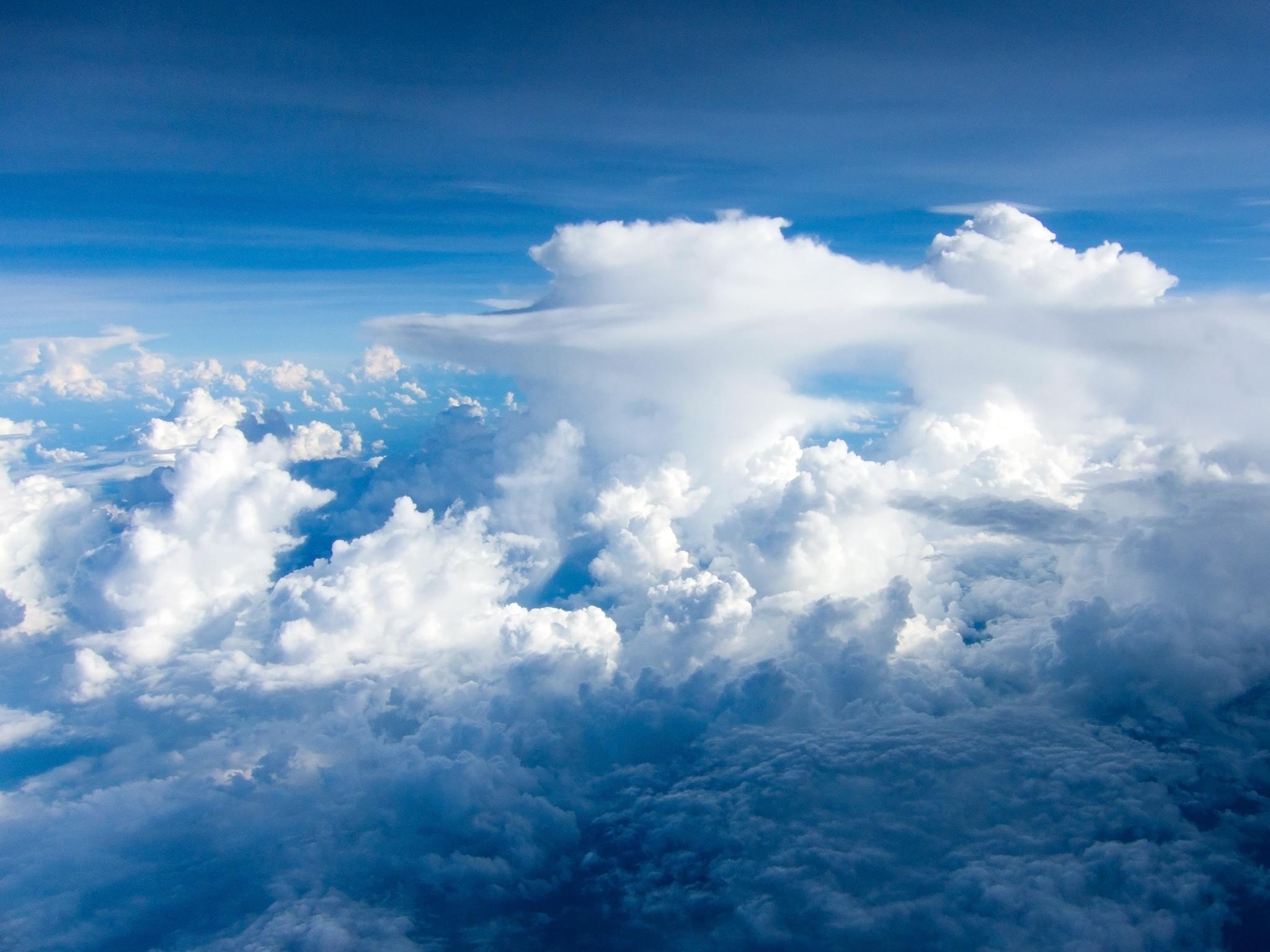 идея освежить бескрайнее небо картинки что