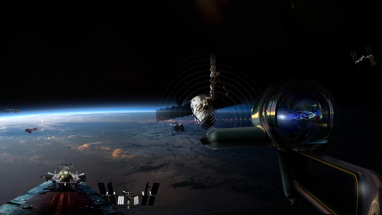 Космический субботник.jpg