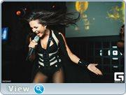 http://s7.hostingkartinok.com/uploads/images/2014/05/39ab27fa975279ddffabdf66c0bf97e7.jpg