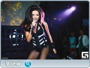 http://s7.hostingkartinok.com/uploads/images/2014/05/3ec27963f7e598cf066fdf863912098f.jpg