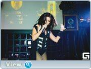 http://s7.hostingkartinok.com/uploads/images/2014/05/e9b05bb7d069b521aa1a31d56b83350a.jpg
