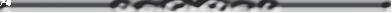 http://s7.hostingkartinok.com/uploads/images/2014/06/974b65b752f66e568e5e9ccc824e3fd8.png