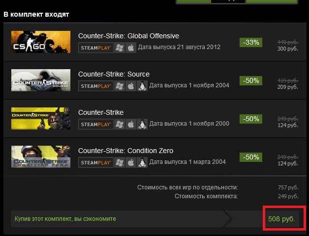 How to get cs go for free on steam csgo market place