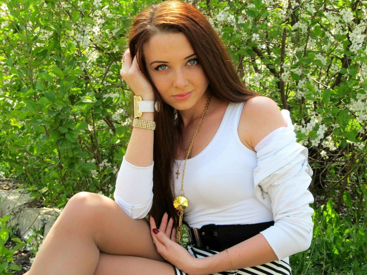 Телочки из контакта, фото эротика девушки селфиВКонтакте 25 фотография