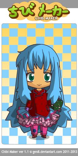 ChibiMaker5.jpg