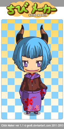ChibiMaker11.jpg