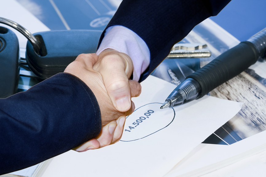 Процесс оформления квартиры в украине при покупке