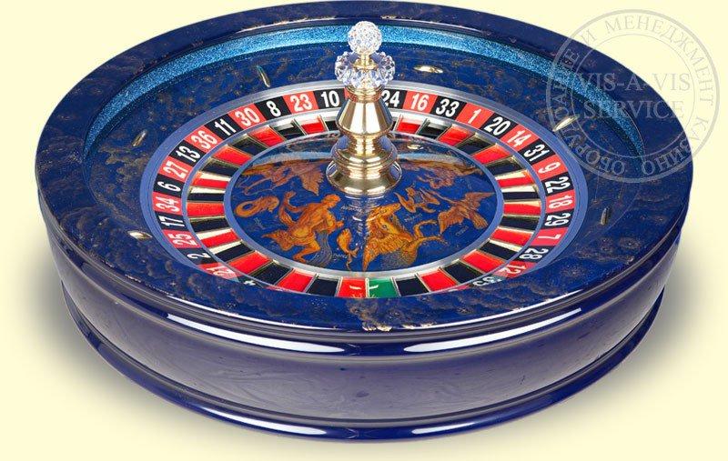 онлайн казино с минимальными ставками в рублях