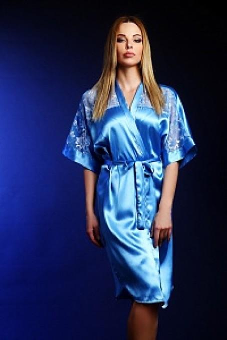 шелковые костюмы женские классика