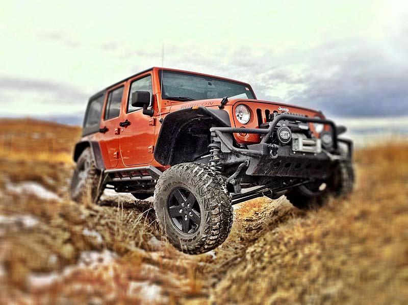 jeep-wrangler-jk-off-road-montana-08.jpeg