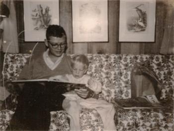 1956 reading.jpg