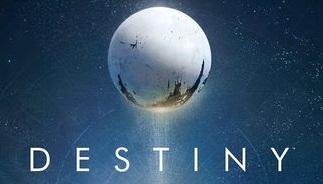 destiny_concept_art_SD_04.jpg