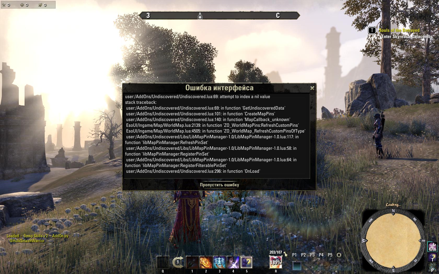 Screenshot_20140925_023430.png