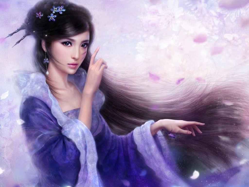 назначение сказочные картинки японки китаянки касается всех