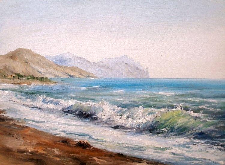 пляж6.jpg