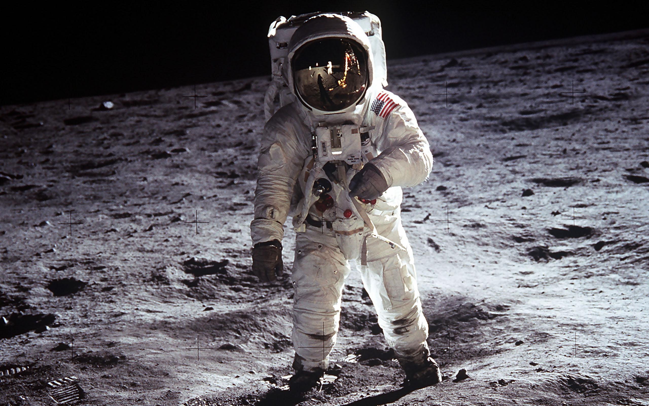 Нил Армстронг скачать