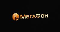 http://s7.hostingkartinok.com/uploads/images/2014/10/93d9ffa9895d79d9e098bdc1e039358d.jpg