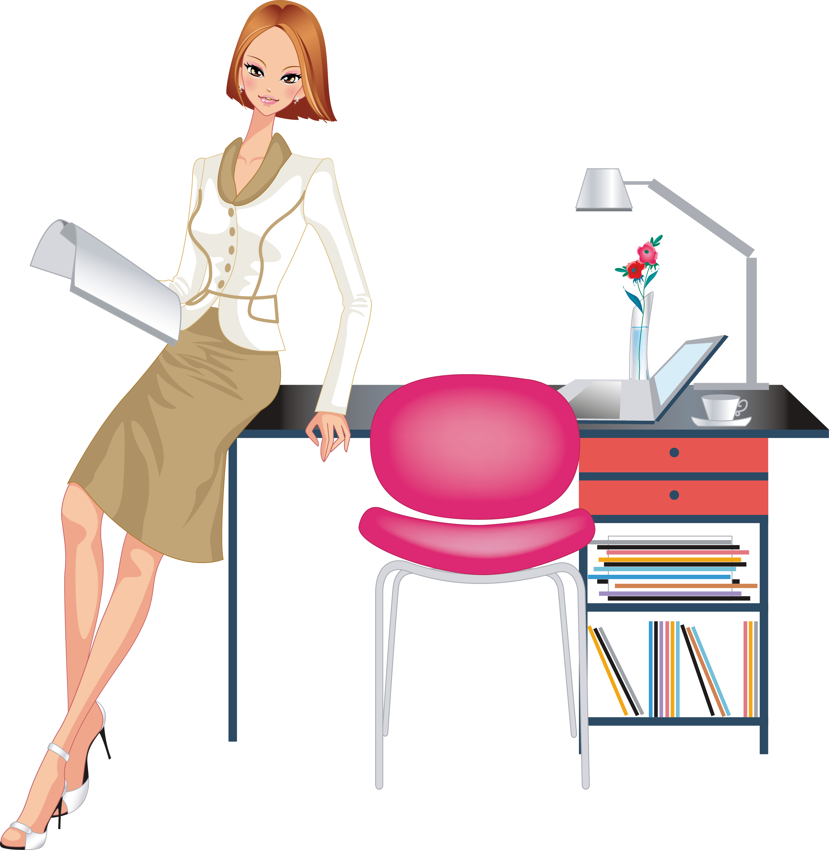 Открытки для бизнес леди, картинки рабочий стол