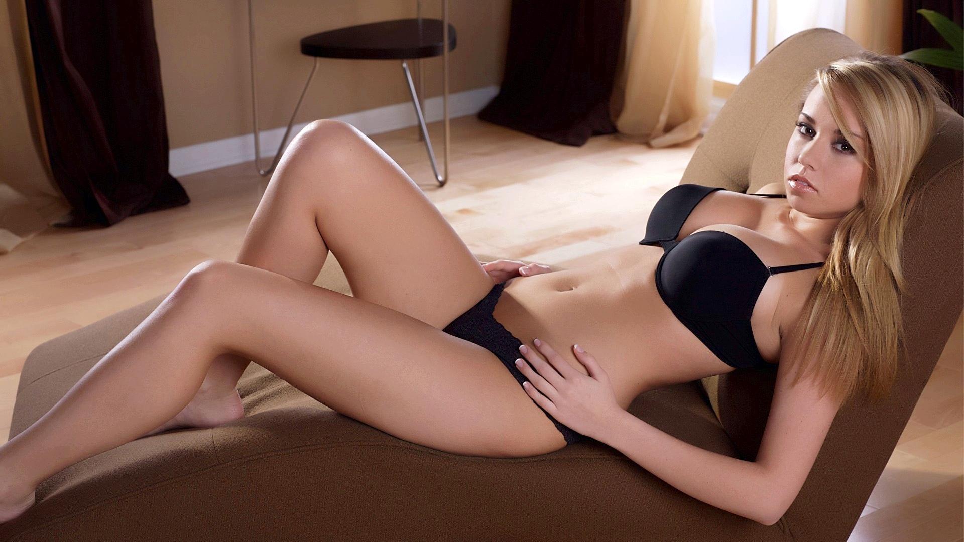 Wallpaper Sex, Model, Sexy, Ass Desktop Wallpaper