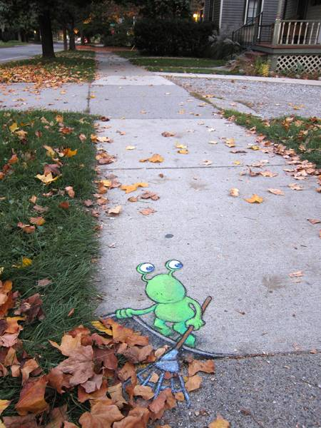 lazy_leafraker_returns_by_david_zinn_hires.jpg