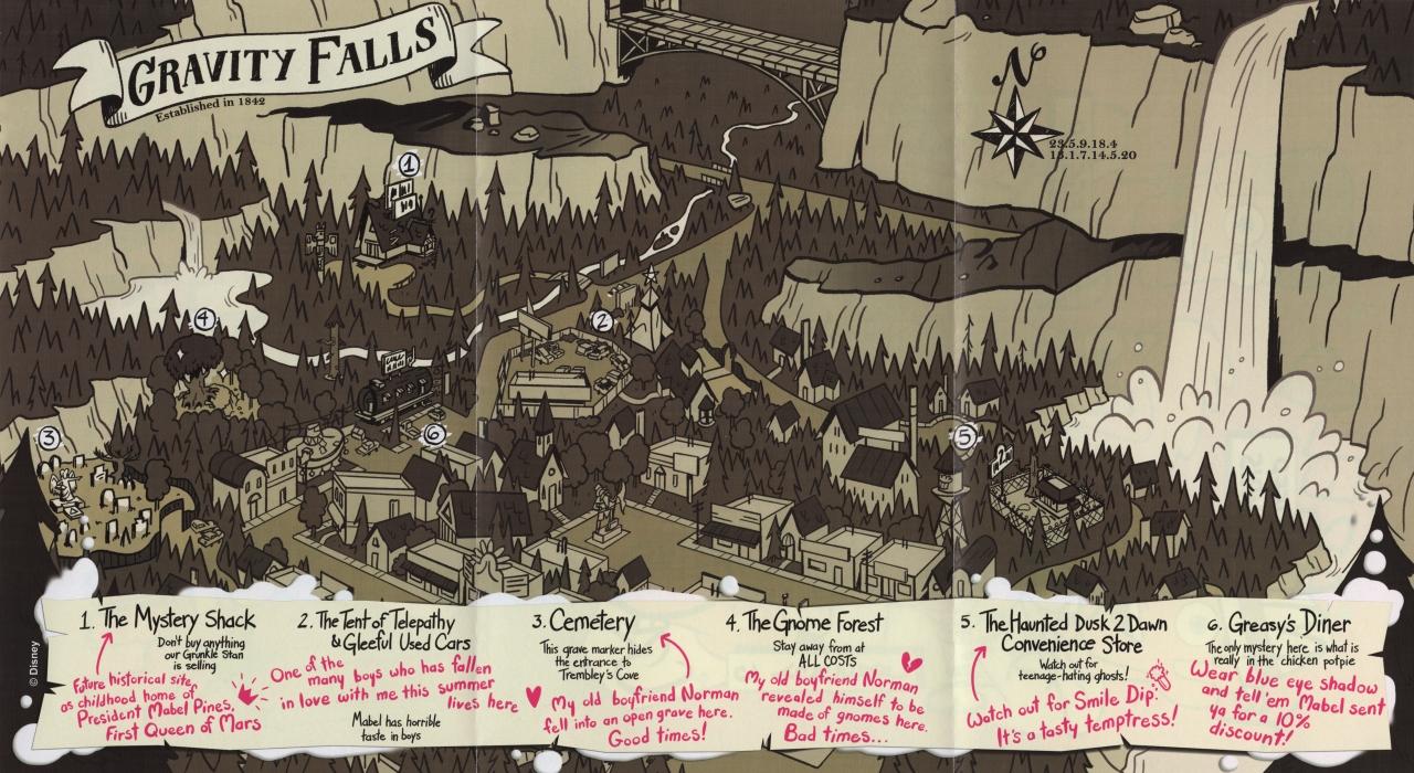 Reservas | Camping Navahermosa
