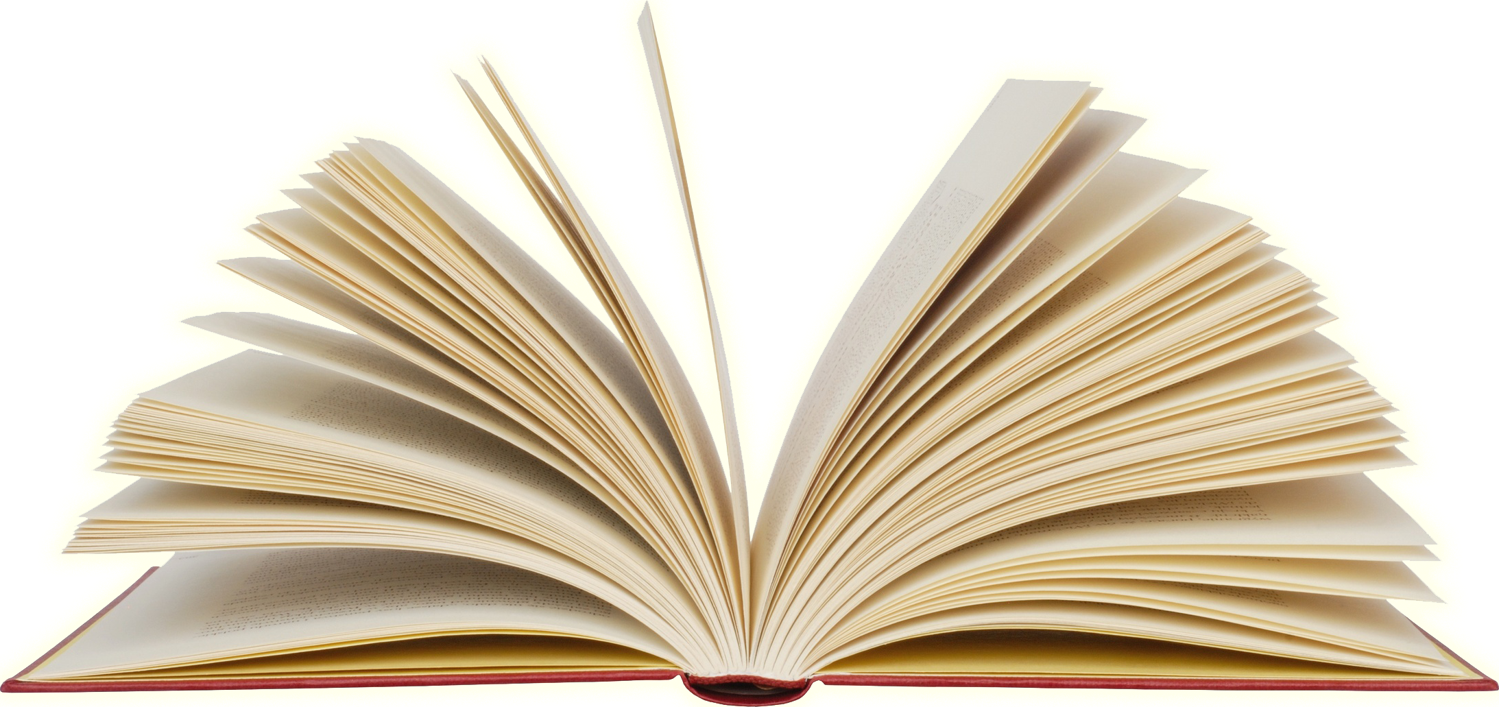 book_PNG2115.png