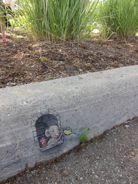 a_little_gardening_hires.jpg