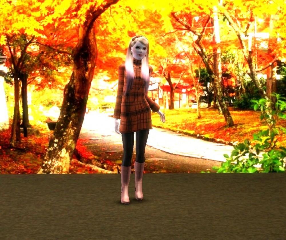 Screenshot-2537.jpg