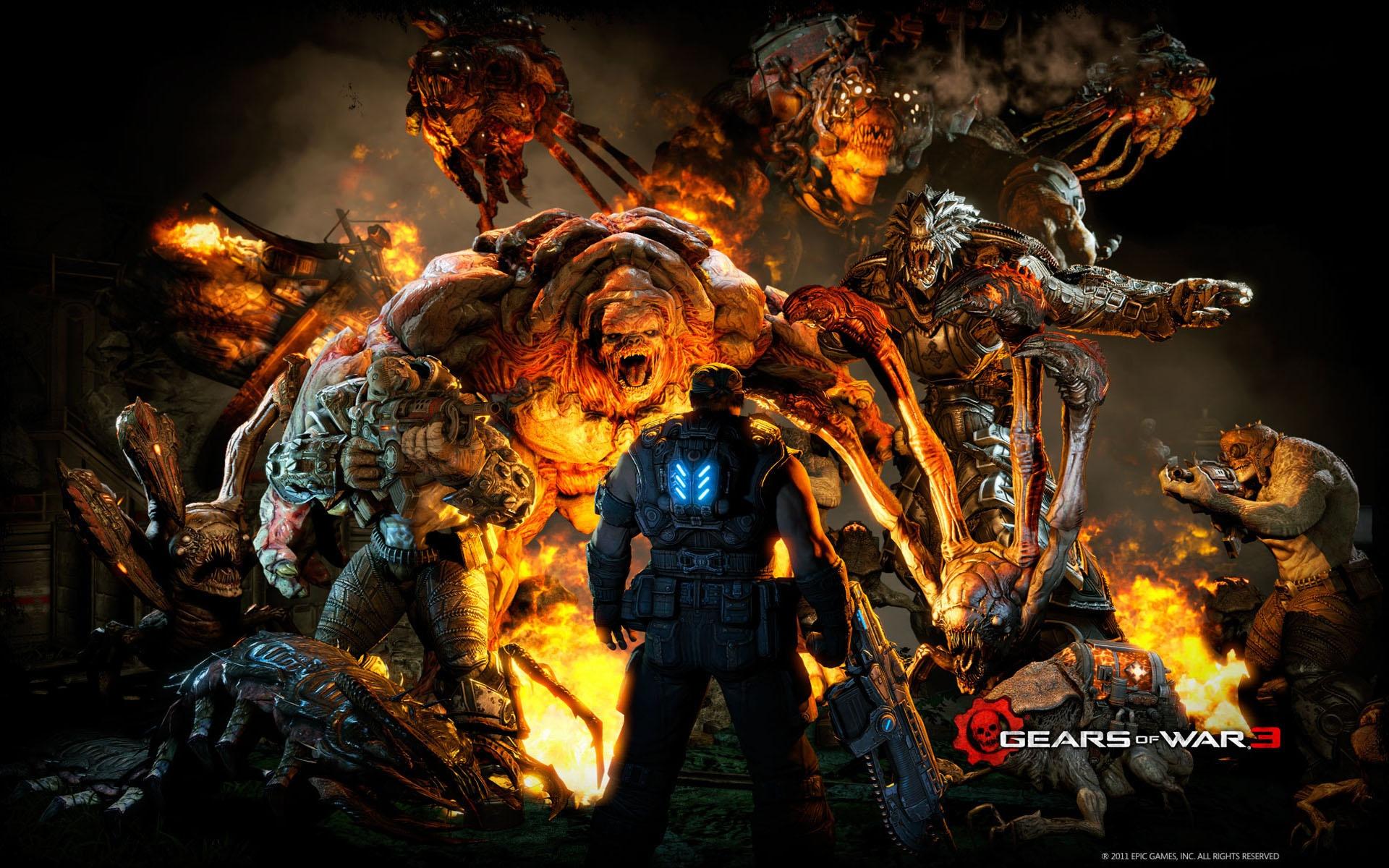 Gears-Of-War-3-Mission-.jpg