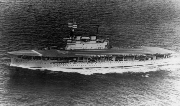 1024px-HMS_Eagle_underway_1930s.jpeg