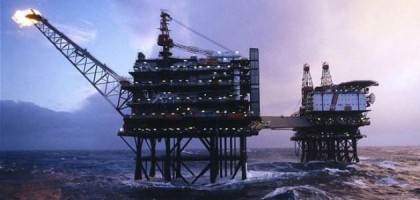 390738_UK-oil-e1418923014370.jpg