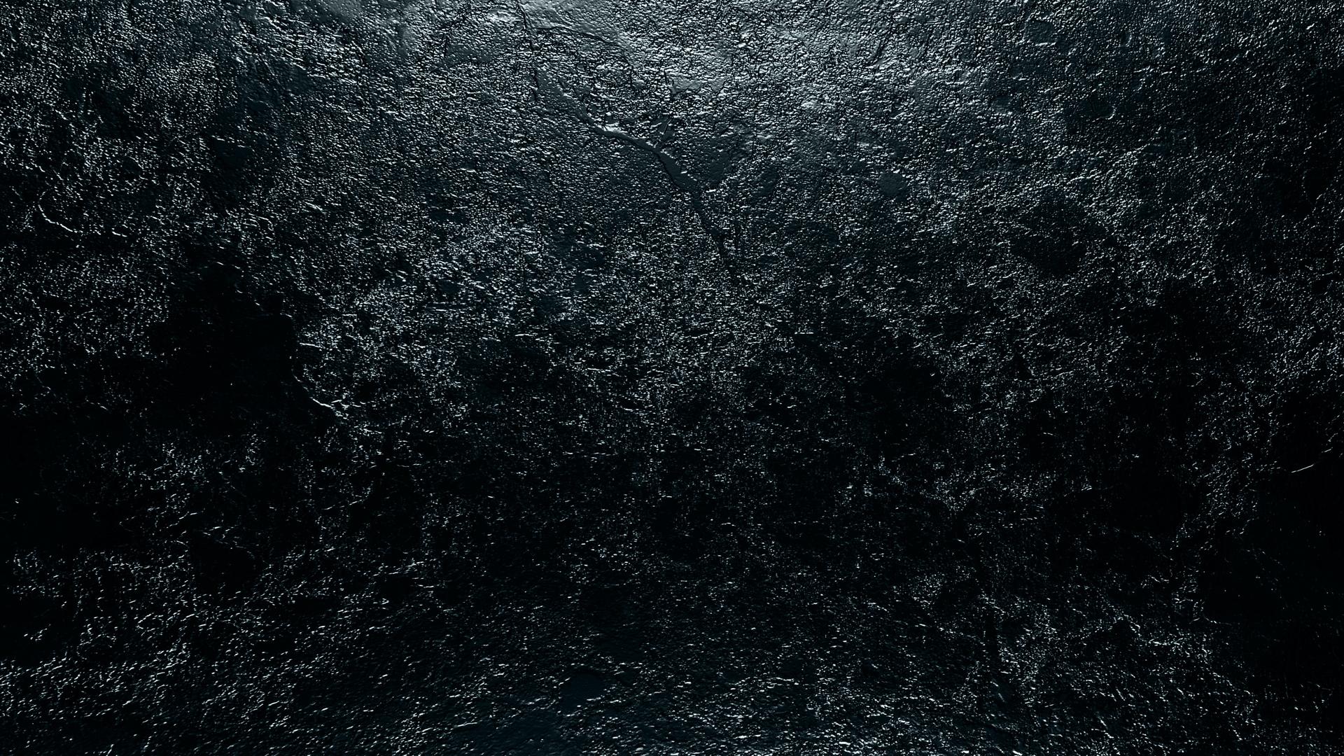 Текстура темный цемент без смс