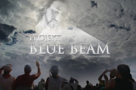 blue-beam-e1300794984578.jpg