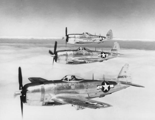 Republic_P-47_Thunderbolt_USAF.JPG