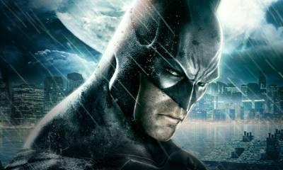 article_post_width_01_Batman.jpg