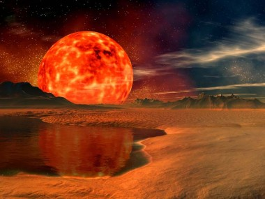 other-planets-14.jpg