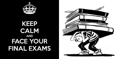 keep-calm-and-face-your-final-exams.png