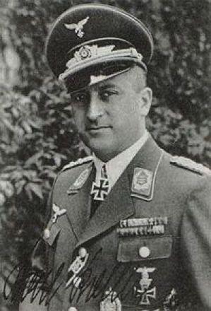 200px-General_Karl_Koller.JPG