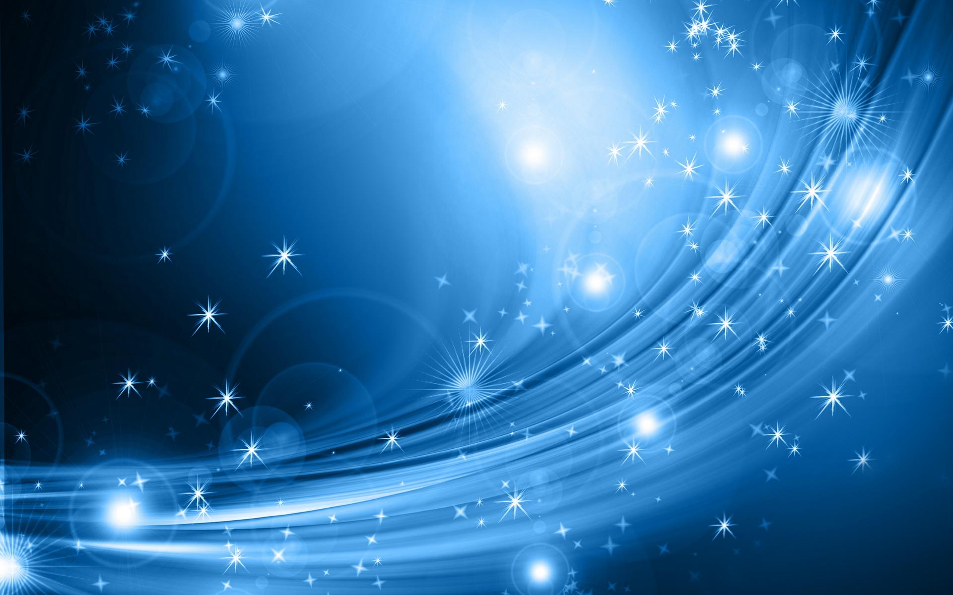 картинка волшебные звезды можно