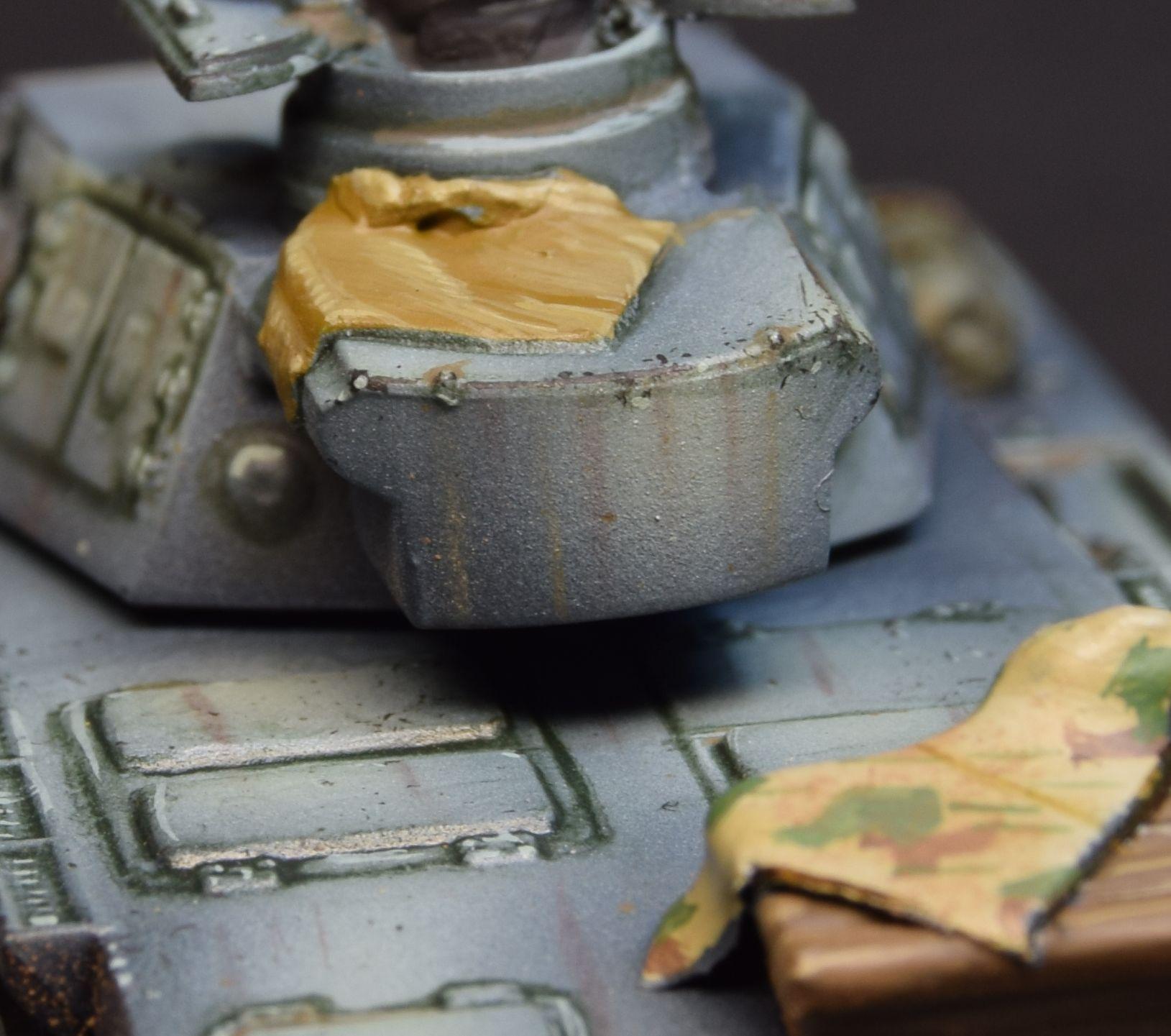turretback.jpg