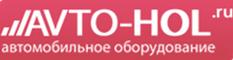 http://s7.hostingkartinok.com/uploads/images/2015/01/4b324a37ade8d106923136384f58d379.png